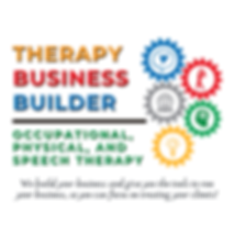Therapy_Business_Builder_(4).png