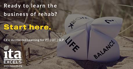 Learn-Portal.png