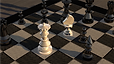 chess.png