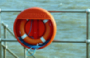 lifebuoy-1021102_1920.jpg