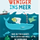 Thumbnail: Weniger ins Meer