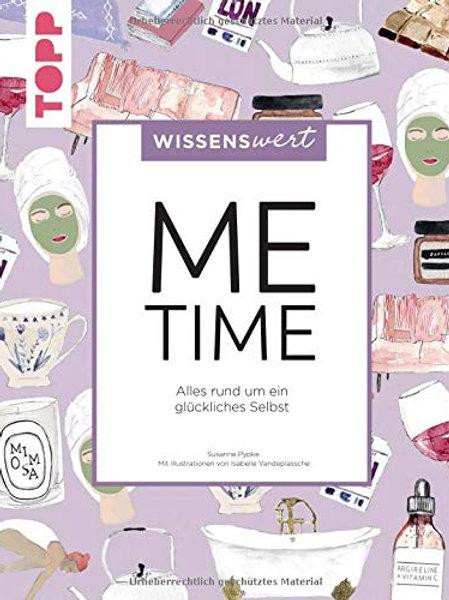 Wissenswert - Me Time