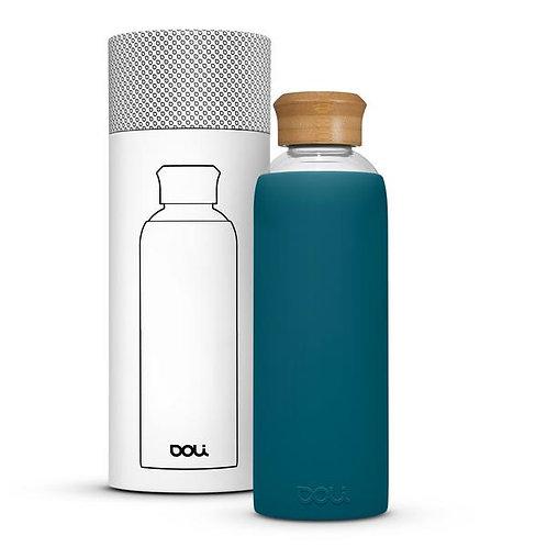 doli Flaschen 500ml