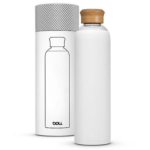 doli Flaschen 1000ml