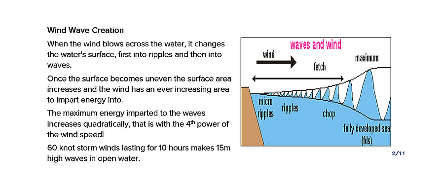 Wave Facts 9.png