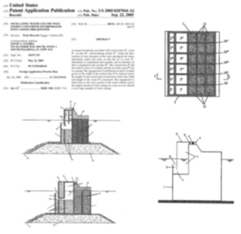 Patent 4 - 2005.jpg