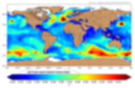 Global Wave Energy Map 2019(Compressed).