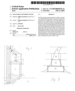 Patent 5 - 2015
