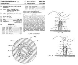 Patent 1 - 2000