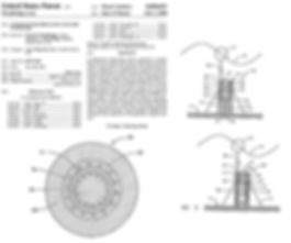 Patent 1 - 2000.jpg