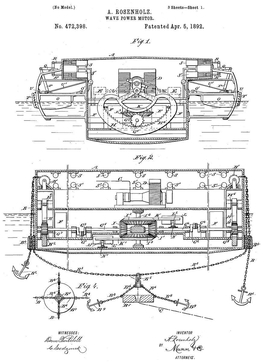 Patent 2 - 1892.jpg