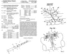 Patent 2 - 2002.jpg
