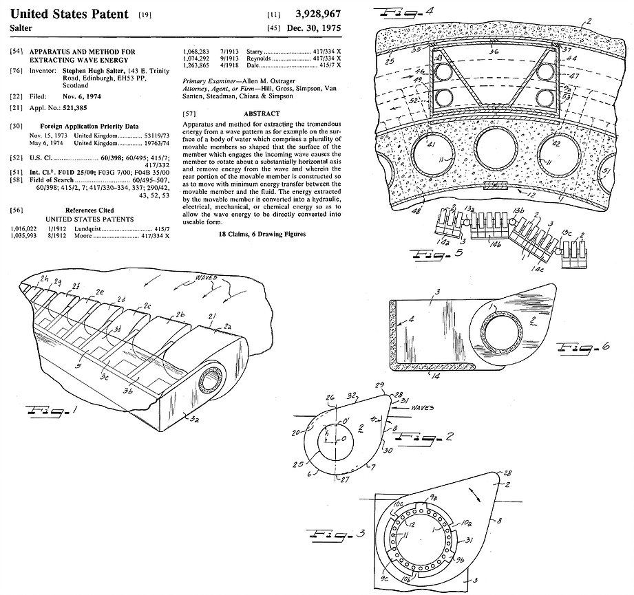 Patent 2-1975