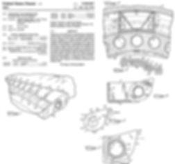 Patent 2-1975.jpg