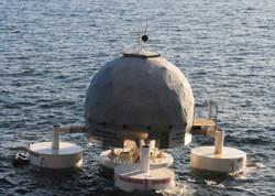Neptune 4 Deployed at Keats 3.JPG