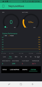 App Test Station Data Display.png