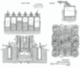 Patent 4 - 1923.jpg