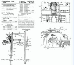 Patent 3 - 2012