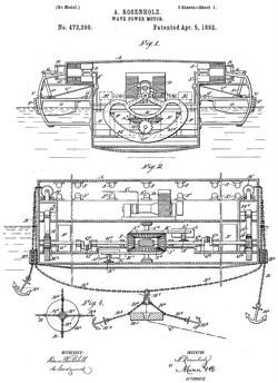 Patent 2 - 1890