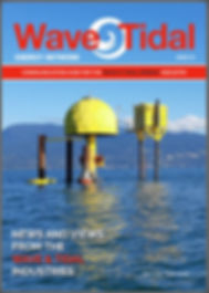 Front Cover W&T Jan 2020.JPG