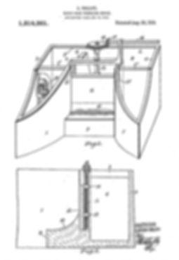Patent 5 - 1919.jpg