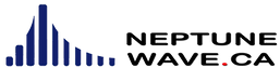 NEP Logo Transparent Back April 2019.png