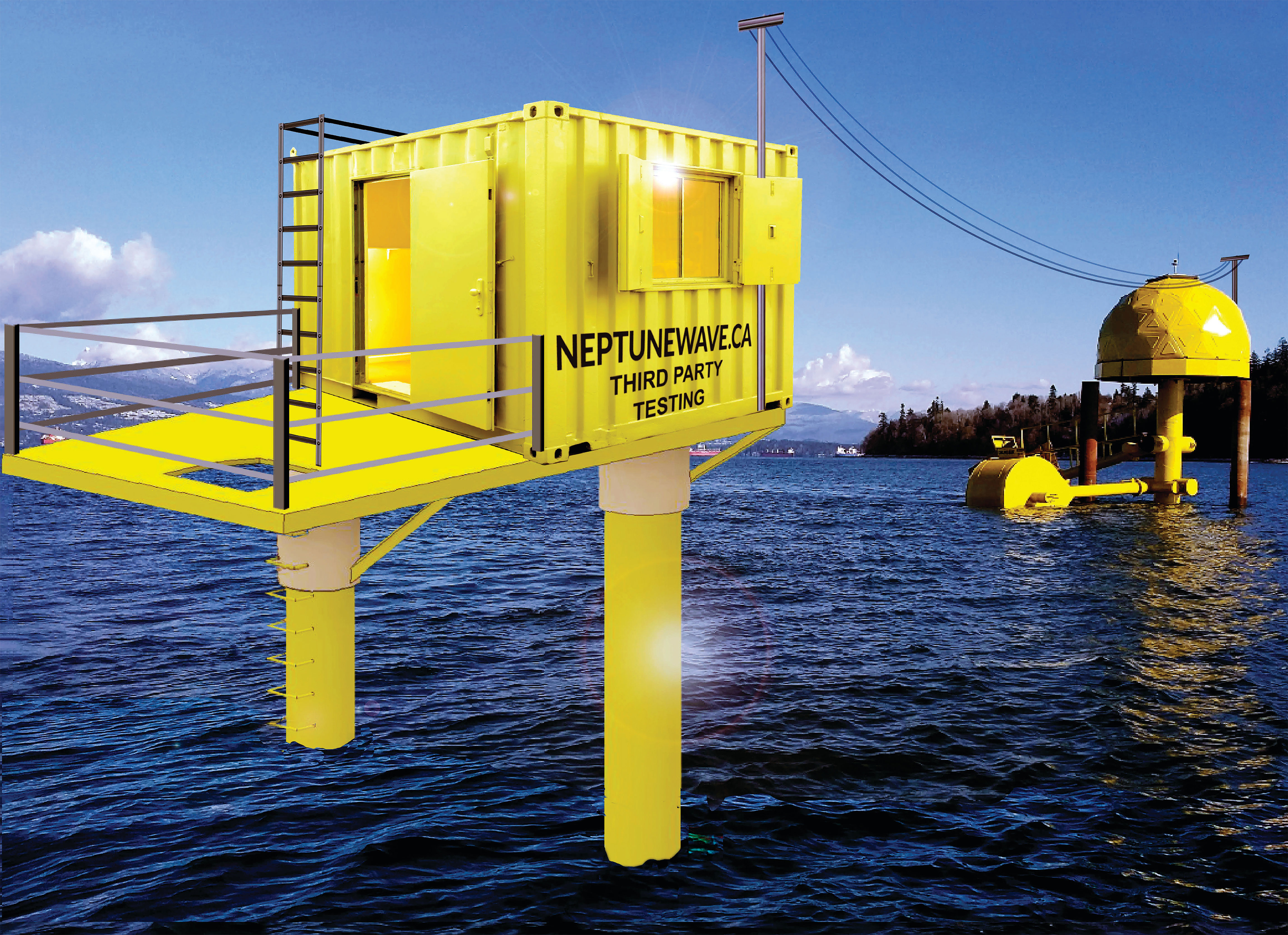 NeptuneWave-1-A-Test-Room-Container-with