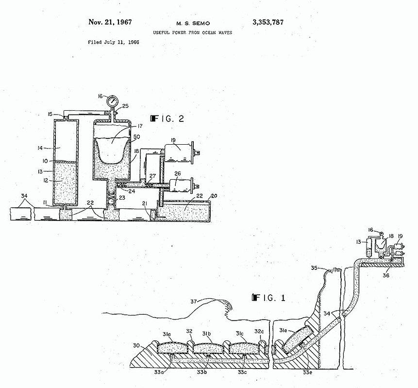 Patent 6 - 1967.jpg