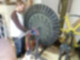 History 2012 Nep 1 Generator.jpg