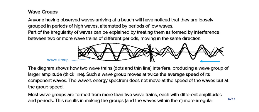 Wave Facts 3.png