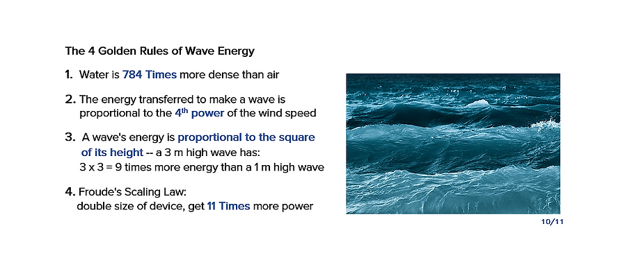 Wave Facts 4.png