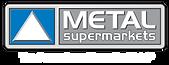 METAL-LOGO-2019.png