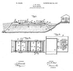 Patent 2 - 1907