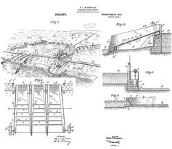 Patent 5 - 1910