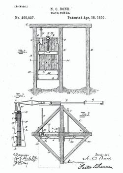 Patent 3 - 1890