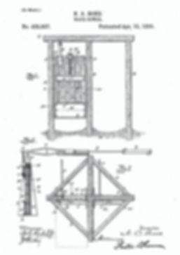 Patent 3 - 1890.jpg
