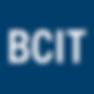 BCIT-LOGO-2019.png