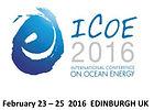 ICOE 2016 LOGO.JPG