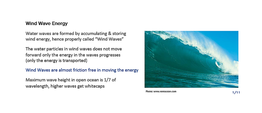 Wave Facts 7.png