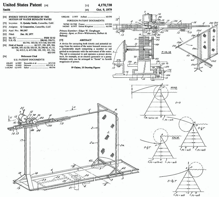 Patent 3 - 1979