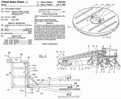 Patent 1 - 1990