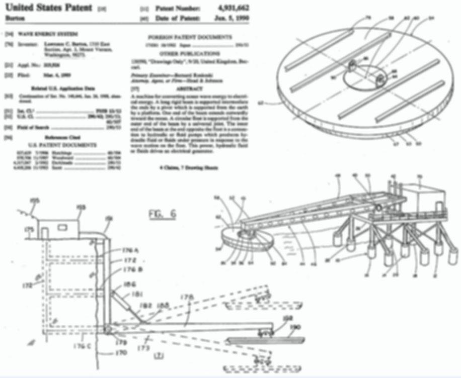 Patent 1 - 1990.jpg