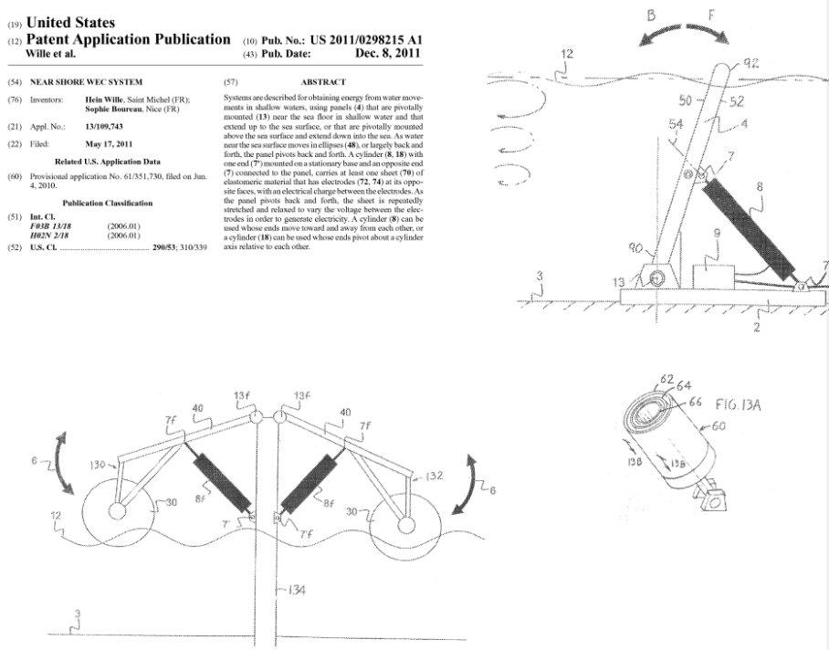 Patent 3 - 2011