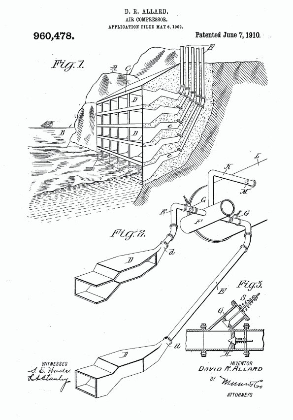 Patent 4 - 1910