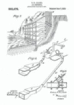 Patent 4 - 1910.jpg