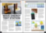 Pages 4-5 W&T Jan 2020.JPG