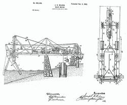 Patent 3 - 1902