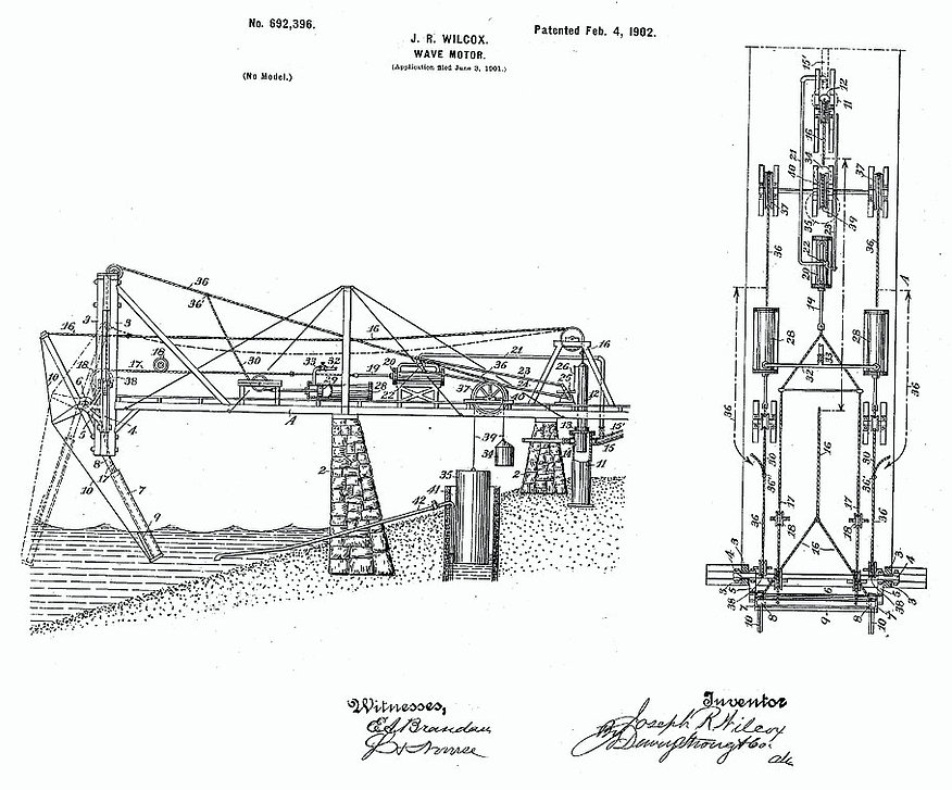 Patent 3 - 1902.jpg