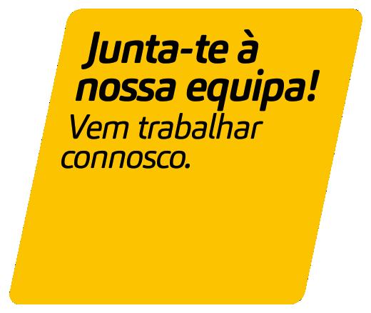 Papiro_Recrutamento_Assinatura_01.png