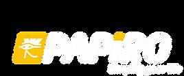 Papiro_RedesSociais_LogotipoAssinatura_Branco.png
